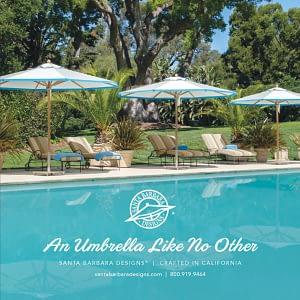 Santa Barbara Umbrellas 300×300