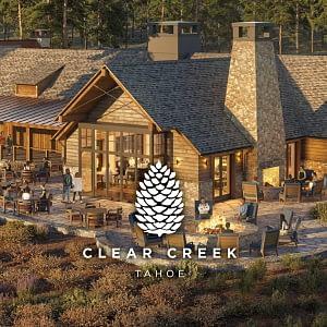 Clear Creek 900×200